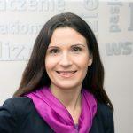 Anna Warlich