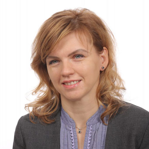 Marta Deszczyńska