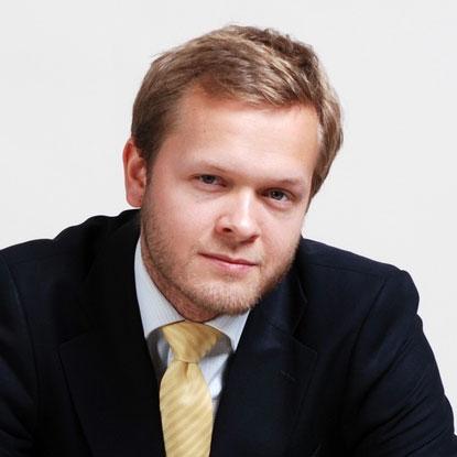 Tomasz Paweł Antoszek