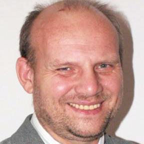 Waldemar Gołębiewski