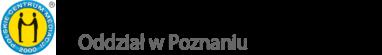 Polskie Centrum Mediacji Oddział w Poznaniu